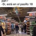 viva Chile ctm