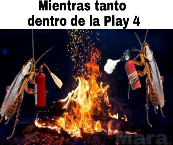 pssss dice play - meme