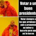 Memes ;-;