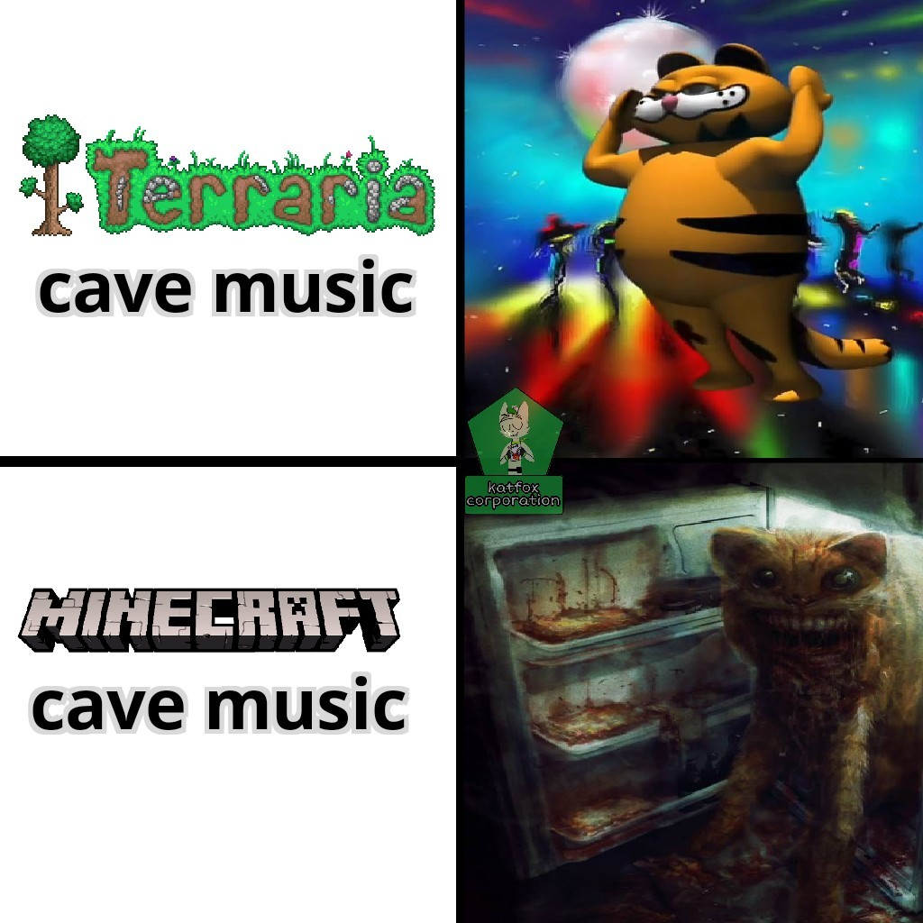 Get funky yea - meme