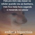 Hipróquita