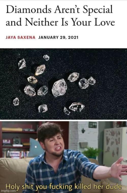 who hurt you, Jaya? - meme