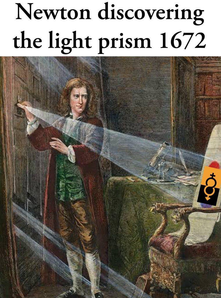 Historic moment - meme