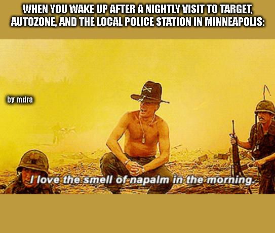 The Best Minneapolis Memes Memedroid