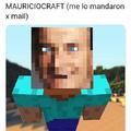 MauricioCraft