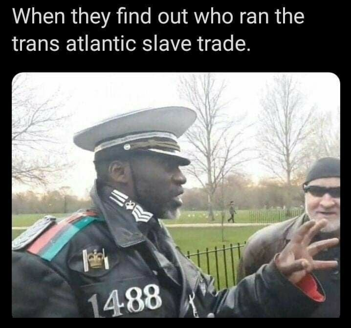 based nig - meme