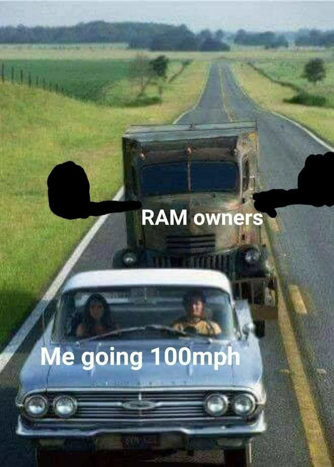 Yup, that's me  - meme