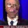 What do Tuesdays?