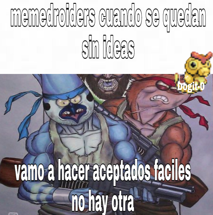 Ideas... - meme
