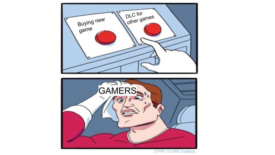 Truth - meme