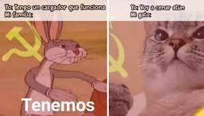 Doble meme xd