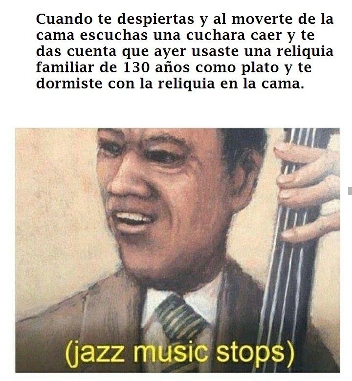 I just wanna die - meme