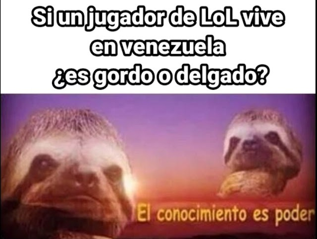 asd - meme