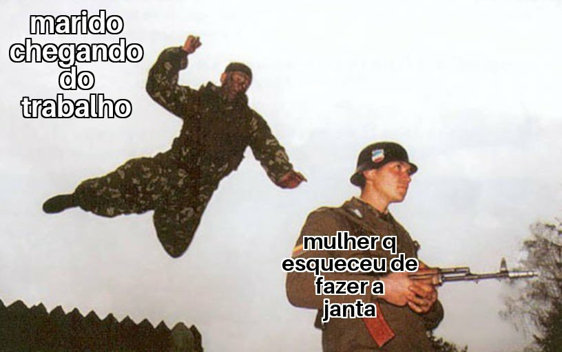 Maxisto - meme