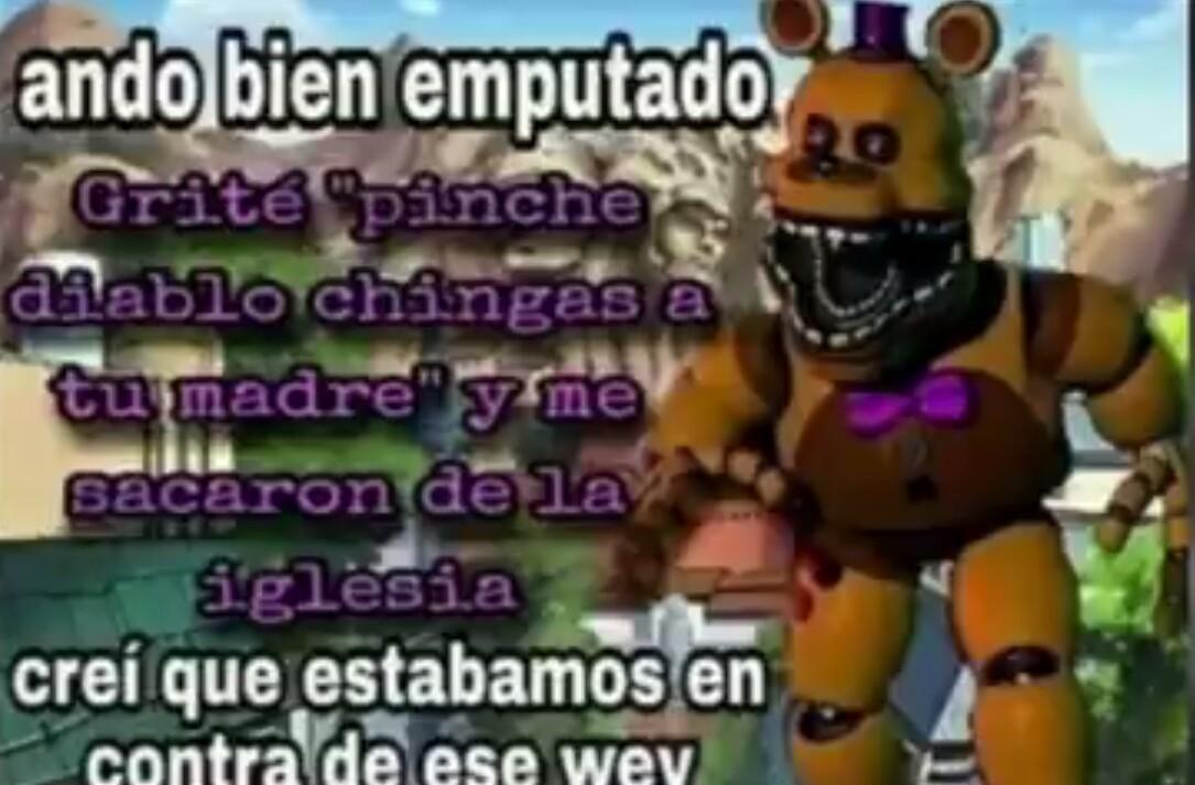 Xdx2 - meme