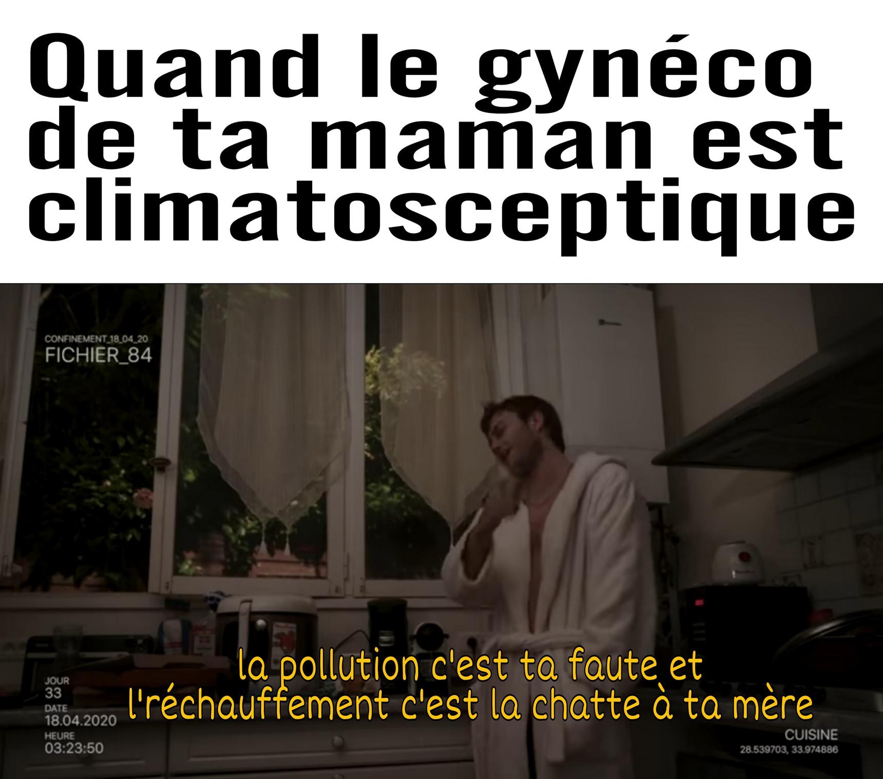 Rappel - meme