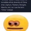 ah shit, here we ho again