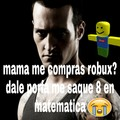Dame robux