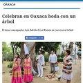 Oaxaca potencia