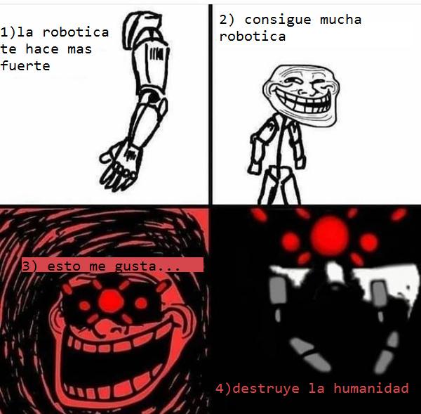 traduccion 9 - meme