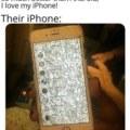 Apple fags