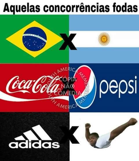 Nike - meme