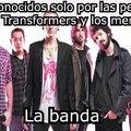 Es Linkin Park al que no sepa