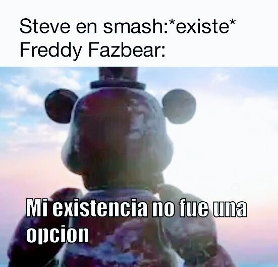 ㅤa - meme