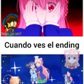 12va: Vida: Happy Sugar Life
