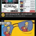 3 2 1 1000 views