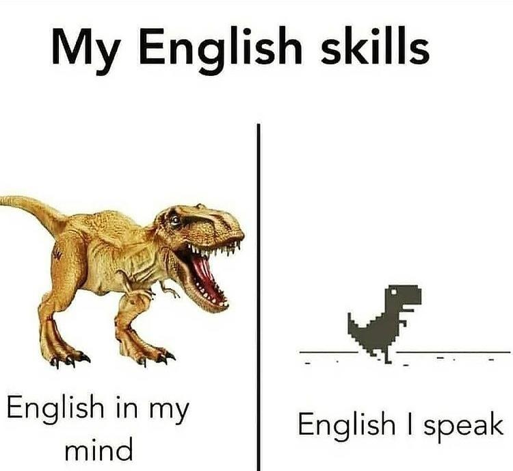 haha social interaction - meme