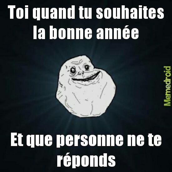 5685c62609273 forever alone meme by net_ghost ) memedroid