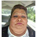 4. Just a fat lady