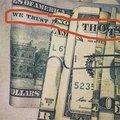 We trust no thots