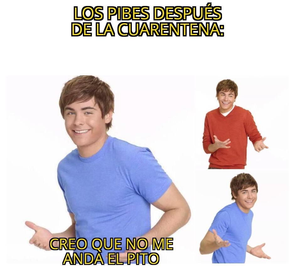 Ola5 - meme