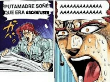 AAAAAAAAAAAAAAAAAAAH - meme