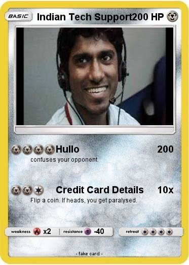 poke poke Pokémon - meme