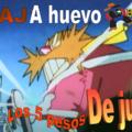 No se si sea buen meme (PD: A nadie le importa pero ya me terminé Sonic CD -Con el bad ending pero no me importa-)
