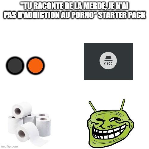 Mmd fr - meme