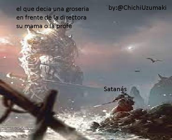 primer y unico meme con marca de agua XD