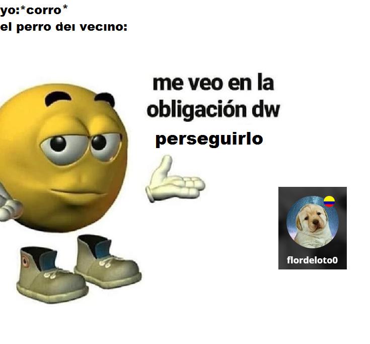 hola xd - meme