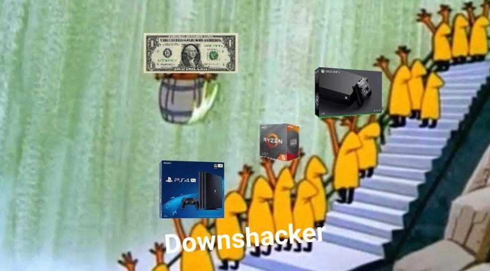 Aaaeeeeeoowwww - meme