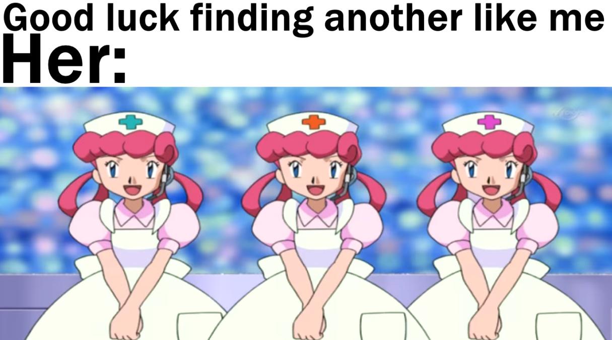 Pena que eu não achei ela até agora - meme