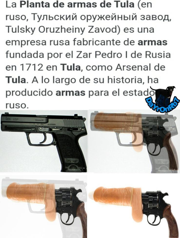 Bienvenido a tula's company :) - meme