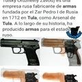 Bienvenido a tula's company :)