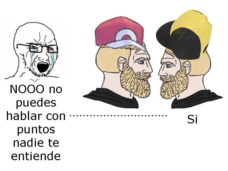 .......... si - meme