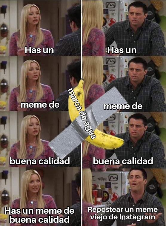 Tontitos be like: - meme