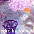Pedro Impaciente