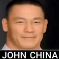 jon china jon china