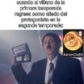 H de Hitler